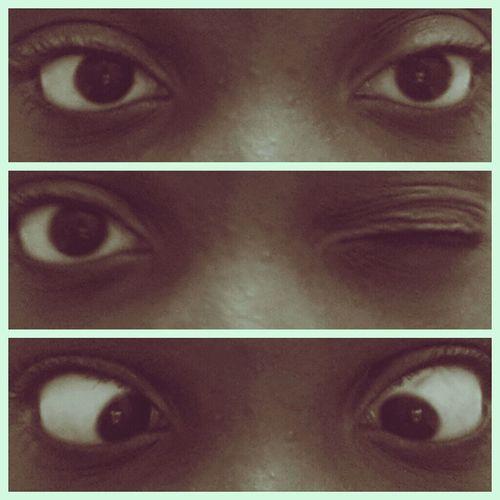 Blaue Augen sind wunderschön , Grüne Augen bewundert man aber in BRAUNE AUGEN VERLIEBT MAN SICH ♡♡♡♡♡plz follow me :*