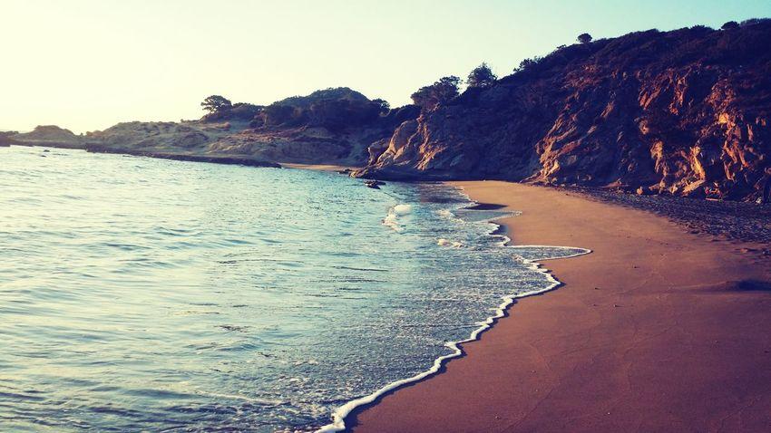 Spiaggia Di Feraxi Relaxing Holydays 2014 Instagood, #tweegram #photooftheday #sketch,#sketchclub,#malen,#painting,#instagram,#picoftheday,#art,#star,#followme,#follo