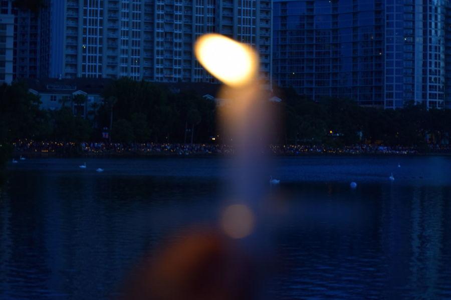AsOne Light Neverforgotten Night Orlandostrong Outoffocus