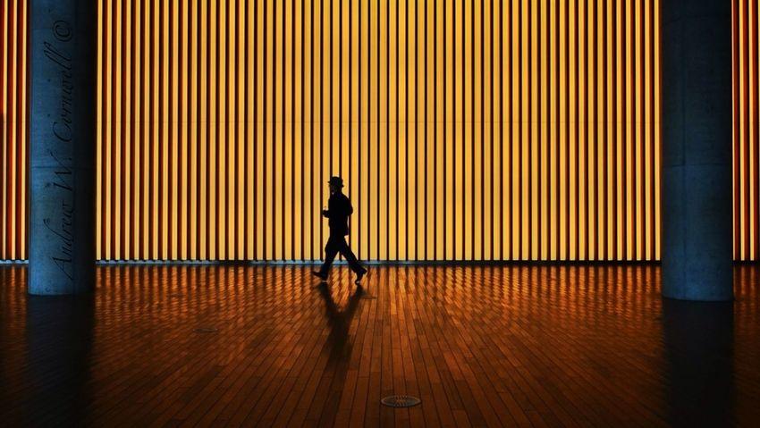 Osanpo Camera Peoplewalkingpastwalls Tokyo A.W.C. Streetphotography