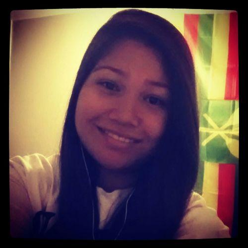Alllll Smiles;)