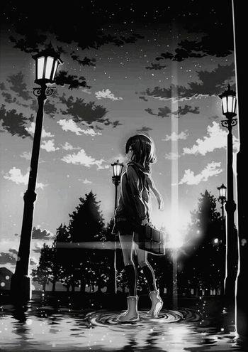 Noche Magica Nigth 🌜⭐️ Imagination