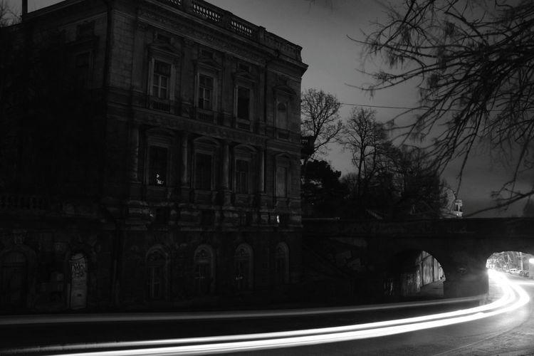 Whiteandblack Architecture Streetphotography Cityscape Blackandwhite Under The Bridge Urban Geometry