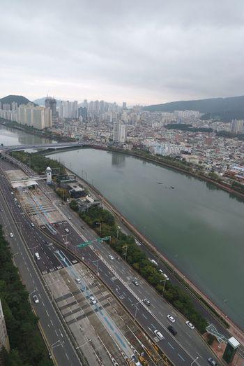 S5pro Samyang14mm Cloudy