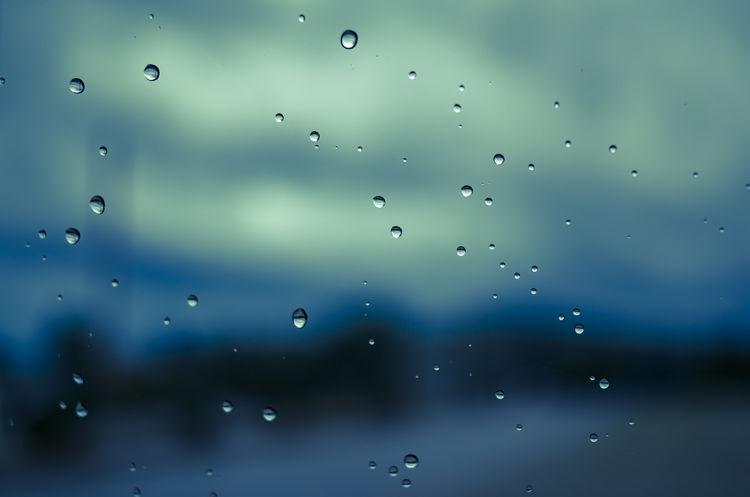 After the rain Japan Japan Photography Pentax Window Window Reflections Rainy Rainy Days Rain Drops Drop Of Water Drop Of Rain Monochrome Waterdrops Okinawa Eyeem Okinawa