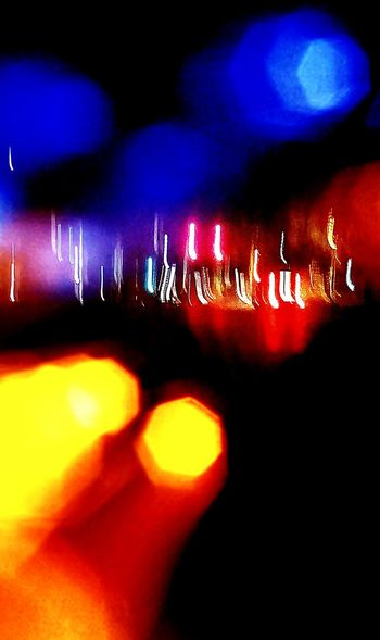 Colors Of The Night Night View Traffic Lights Cars Walking At Night Wandering Around The Wanderer Creative Light And Shadow