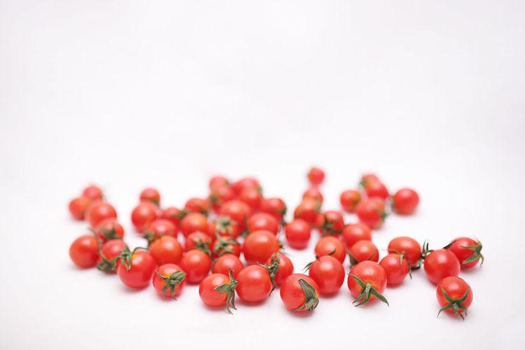 thai cherry