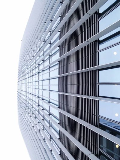 Urbanphotography Buildings London Skyscrapers