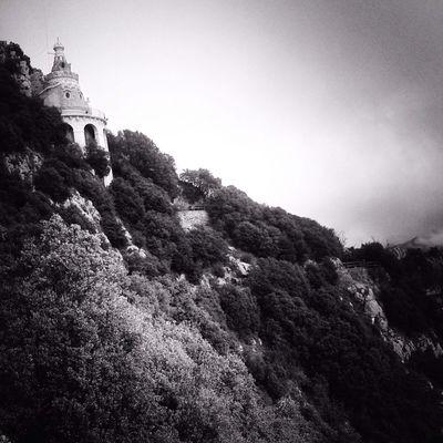 La cova Monochrome Black&white Blackandwhite