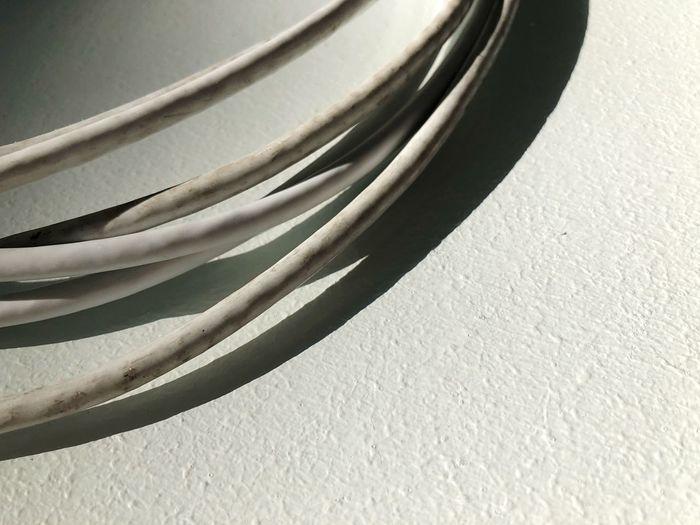 Close up of pattern