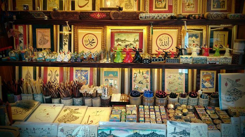Istanbul Amazing Antiques Lovely Enjoying Life Religious  Islam Popular Photos