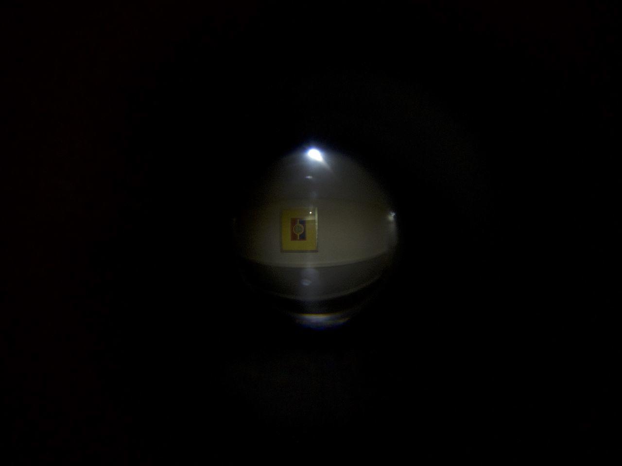 illuminated, copy space, lighting equipment, indoors, darkroom, no people, close-up, studio shot, black background