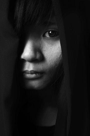 ... EyeEm Best Shots - People + Portrait EyeEm Best Shots - Black + White EyeEm Best Shots EyeEm Bnw Portraiture Portrait Blackandwhite NEM Black&white Bw_collection Black And White