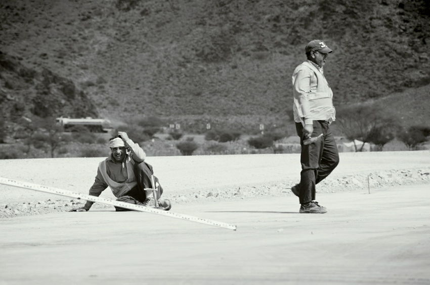 Surveylife Surveyor Construction Engineering Civileng Roadsurveyor