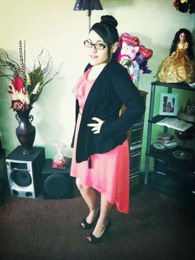 Today <3