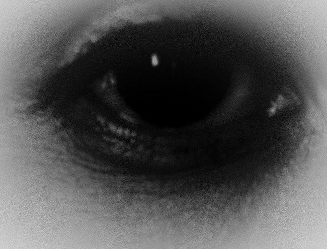 Blackandwhite Ojos Ojo Eyes Blancoynegro Entretenido