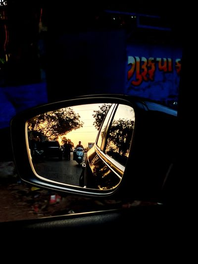 Car Reflection City Outdoors Cityscape People PhonePhotography Indianphotographer Indiapictures Market Vendor Eveningshot Driving Around Colorfulindia Water Photographing Day Photography Themes Young Adult Connected By Travel ShotOnPixel EyeEm Best Edits EyeEm Gallery