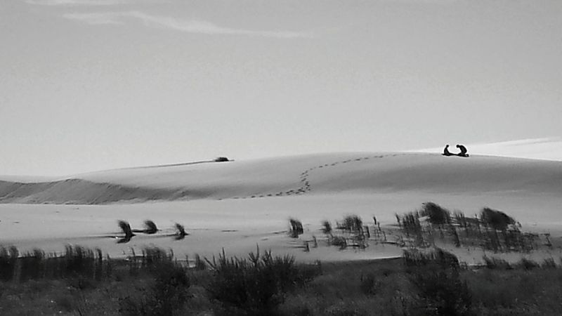 Florence Oregon sand dunes EyeEmNewHere EyeEm Selects Breathing Space Investing In Quality Of Life The Week On EyeEm Your Ticket To Europe