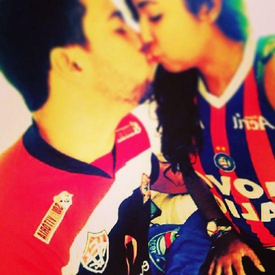 Dia do nosso amor, dia do beijo, dia de bavi ... Bavice Mow Diadobeijo Vivanos bomdia