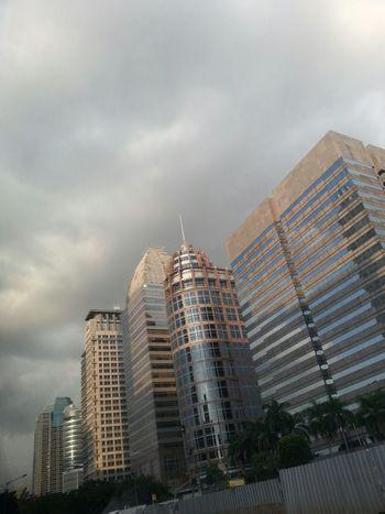 Good lighting Lighting Clouds And Sky