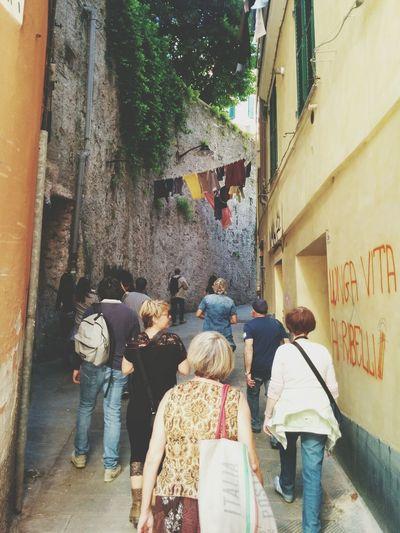 climbing Genova Shoot, Share, Learn - EyeEm Genova Meetup Streetphotography EyeEm Global Meetup Zena4ever
