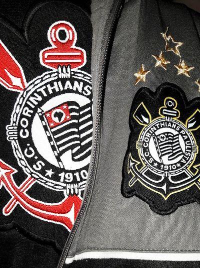 Todo Poderoso Timão Soccer⚽ The Best Futebol Corinthians👊 Corinthians Minha Vida Minha Historia Meu Amor Corinthians ! Corinthians LOUCO POR TI CORINTHIANS Timao CORINTHIANS ♡ MINHA VIDA