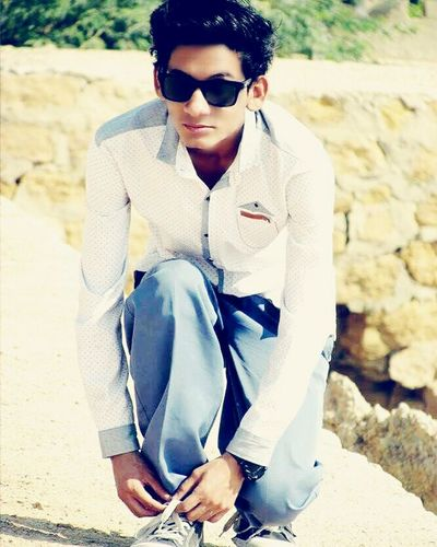 Farhan Najam dont copy my style ;)