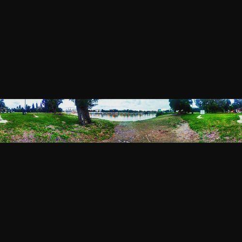 Sunday👌🔊360° SundayFunday Chilling Tisza Riverside Withmyhomies Djlife Szeged 360 HDR Deephouse Deeptech