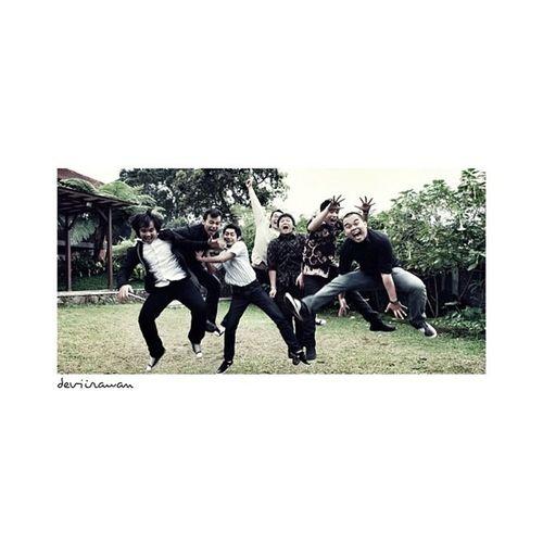 gangblebors mm Instadaily Unpad Instablebors Sakainget Instashoot Dezz Bimbinganhei Mm40 Random Jump Iseng Haha Instagram Bandung Instamood Repost