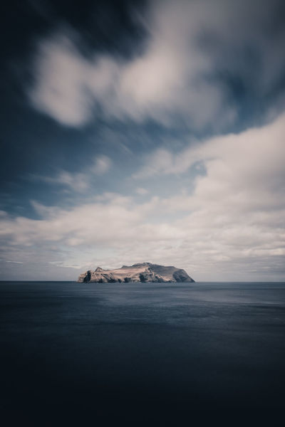 Back home from the Faroe Islands and so impressed! This country is just breathtaking - waterfalls, snow covered mountains and the ocean all around! I really fell in love with these 18 islands in the middle of nowhere. Location: Mykines, Faroe Islands Equipment: Fujifilm X-T2 + XF14 F2.8 R www.instagram.com/nils_leithold Beauty In Nature Cloud - Sky Clouds Cold Temperature Faroe Islands Fine Art Photography Fujifilm Färöer Iceberg Island Long Exposure Mykines Nature Night No People Ocean Outdoors Scenics Sea Sky Snow Tranquil Scene Tranquility Water Winter The Great Outdoors - 2017 EyeEm Awards
