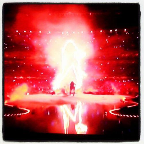 Beyonce Superbowl SB27 SuperbowlXLVII Halftime