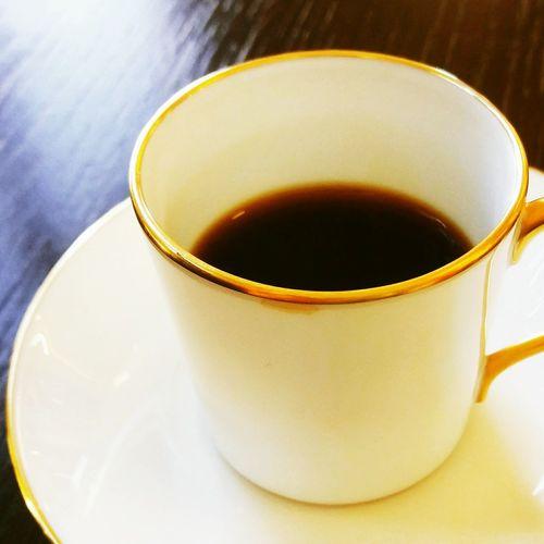 インドネシア ロブスタ Coffee コーヒー放浪記