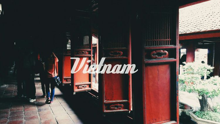 Vietnam Traveling Eye4photography  EyeEm Best Edits Vscocam Eyeemvietnam Buddhist Temple Oversea Mobilephotography HTC
