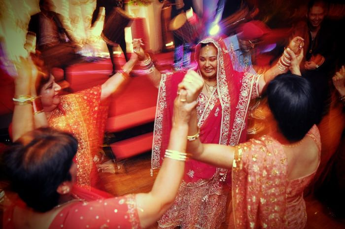 The Photojournalist - 2015 EyeEm Awards Wedding Photos Wedding Photography Wedding Day The Moment - 2015 EyeEm Awards Punjabi Wedding  Collected Community For The Love Of Music