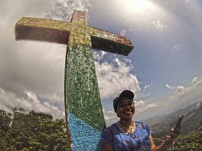 Panamá Trekking Landscape_lovers Naturelovers Traveling Gopro Goprooftheday Neverstopexploring  Mountains Outdoors Goprooftheday Summit Top