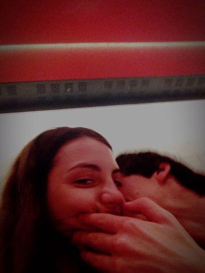 6 mesi di amore infinito Tiamopersempre ❤️