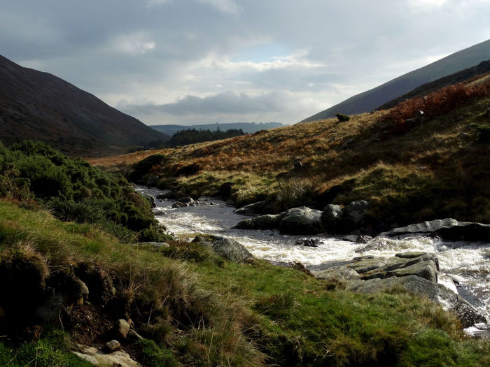 Beauty In Nature Lake District Mosedale Mountain Mountain Range Outdoors Rock Scenics Water