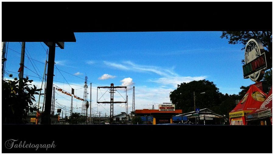 TOWNSCAPE Skyscape Eye4photography  Streetphotography