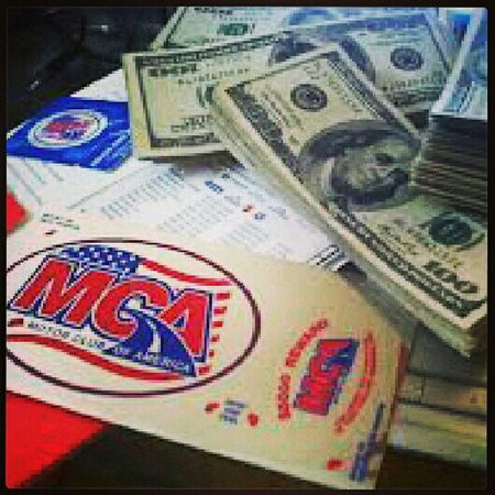The way you make money as an ASSOCIATE is the REFERRAL program. IT IS TOO EASY. After you sign up and become a MEMBER/ASSOCIATE, you will get a link and your VERY OWN WEBPAGE. Your job is to REFER people to MCA. They MUST sign up using YOUR link. EVER