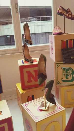 Christian Louboutin Fashion Love Luxury Luxurylifestyle  Amazing Shoes