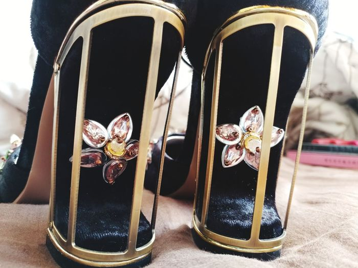 Shoes HighHeels