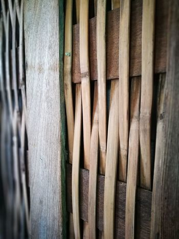 EyeEm Selects Wood - Material Backgrounds Timber No People Day Close-up Full Frame Indoors