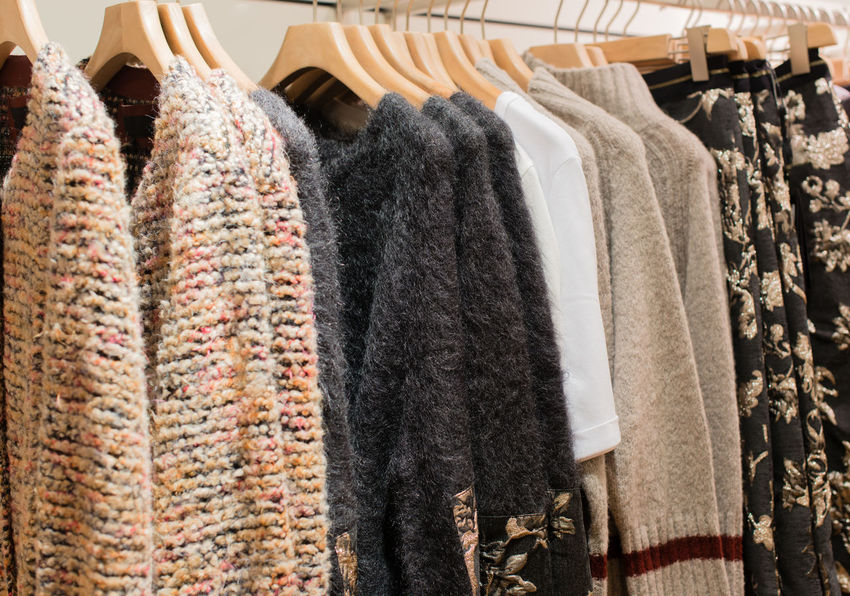 Angora sweaters and mohair sweaters for sale in winter sale Angora Sweater Autumn Boutique Colours Department Store Fashion Angora Wool Buy Clothes Clothing Clothing Cord Sweaters Knit Knitwear Knitwear Sales Ladies' Fashions Ladies' Sweaters Mohair Sweaters Retail Trade Sales Snugly Softy Winters Wool