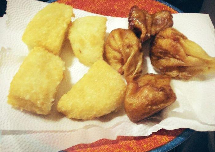 Uli n Burayot Makanan Indonesia Enak Nikmat Kadungora Garut Westjava INDONESIA Indonesianfood