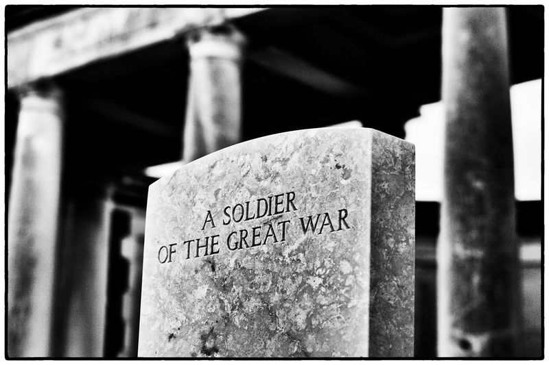 The lost of the great war Ww1 Greatwar Passendale Tyne Cot Cemetery Cemetery_shots First Eyeem Photo