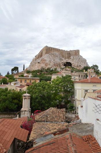 Travel Destinations Travel Photography Travel Athens Athens, Greece Greece Acropolis