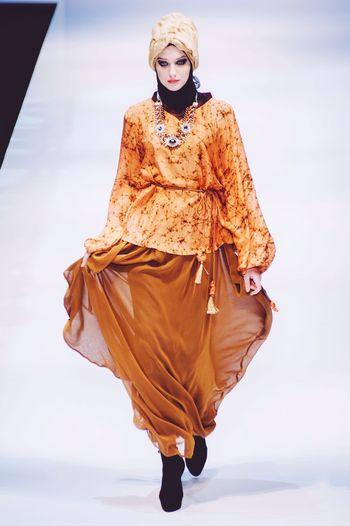 Striking Fashion Fashion Show Fashioneditorial Klfwrtw2015 Klfw2015 Female Model Fashion Photography Photojournalism