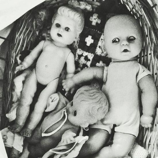 Sinister♡ Sinister Smile ☆ Muñecas Evilphotography Evil Dolls Diabolic Dolls Munecas Diabólicas Black And White Ph Consuelo Sánchez