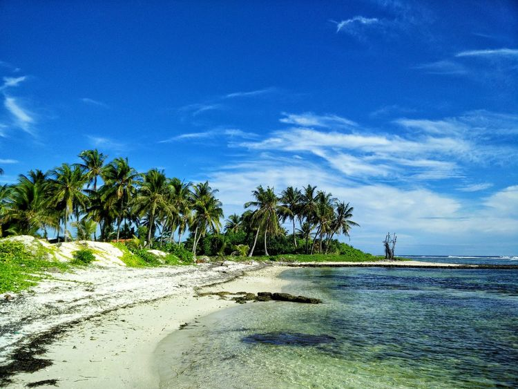 Gdh thinadhoo Maldives Sunny Side Of Life Thinadhoo Opography Oneplus One Tropical Life Life Is A Beach