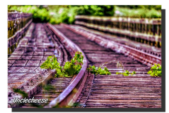 The path we follow isn't always easy. Twists and turns seem to divert us from our true destination. EyeEmbestshots Streamzoofamily Myeditingobsession TheVille